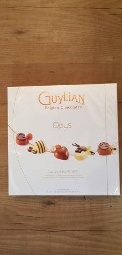 Konfekt Guylian image